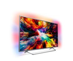 L C Mobili Tv.Televizoriai Internetu Kosminės Nuolaidos 0 Lizingas Varle Lt