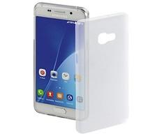 Hama Iphone  Hulle Transparent
