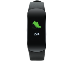 c22271df9c7 Canyon Smart band, colorful 0.96inch TFT, IP68 waterproof, heart rate  monitor,