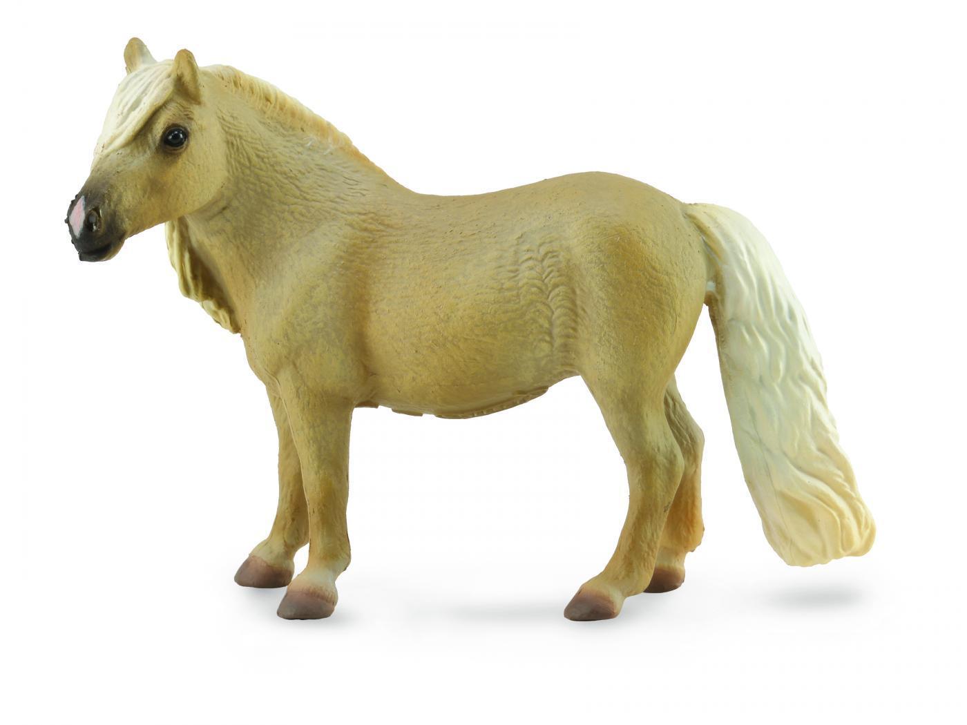 Playmobil Cheval /& femelle Rider//Jockey for farm//Stable//animaux