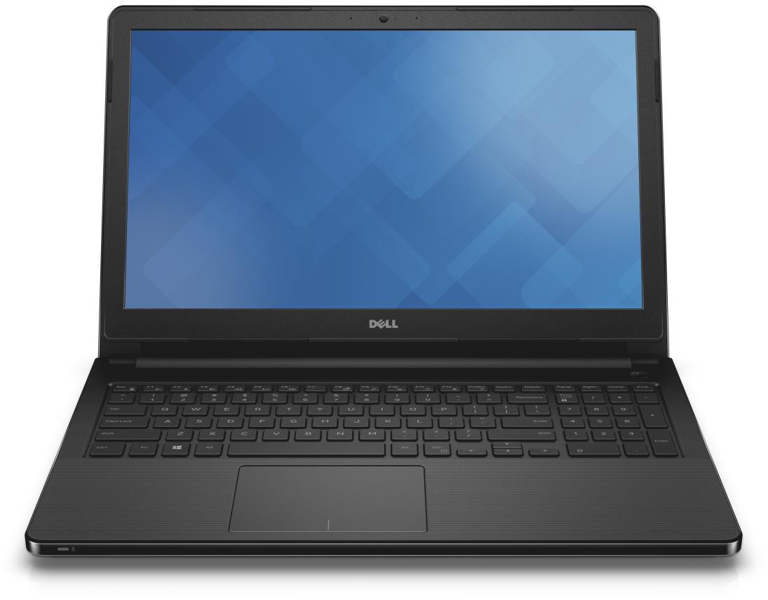 """Nešiojamas kompiuteris Dell Inspiron 15 3558 15.6"""" HD LED"""