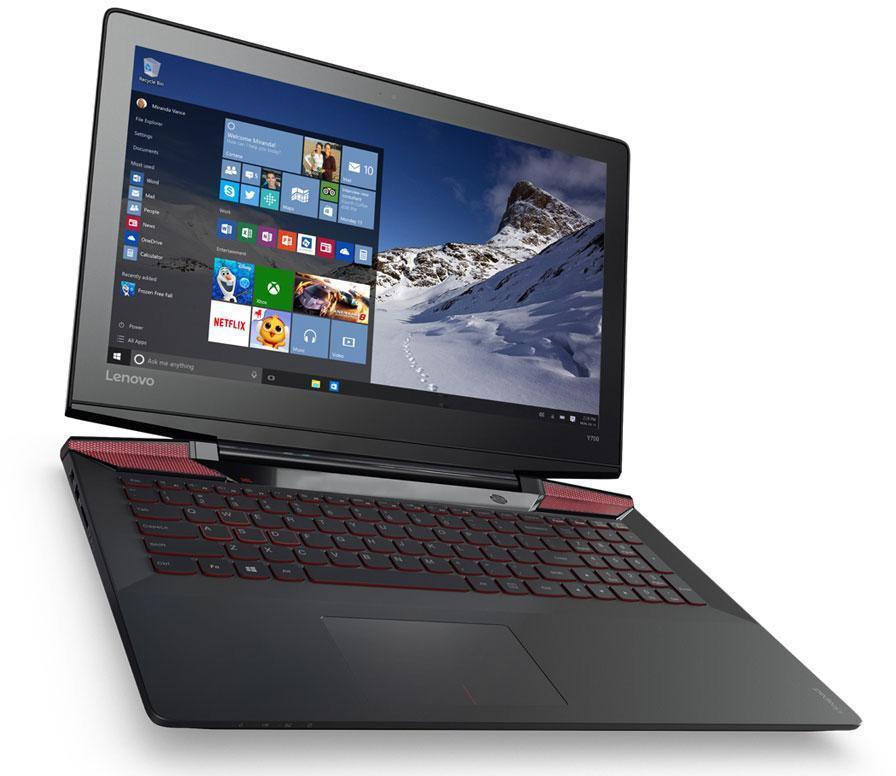 Lenovo kompiuteriai atsiliepimai 2016