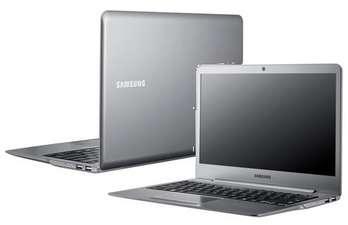 Samsung kompiuteriai