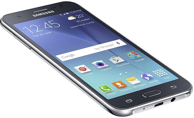 Mobilieji telefonai - TECHNORAMA.LT