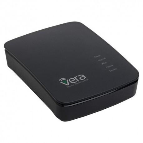 vera control vera edge smart home gateway. Black Bedroom Furniture Sets. Home Design Ideas