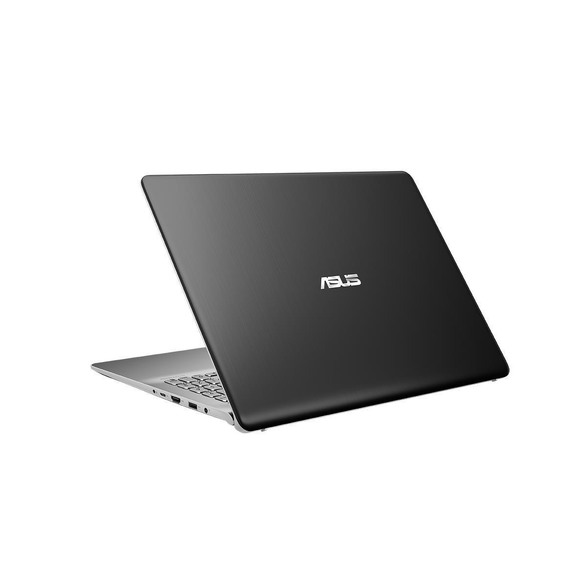 Nešiojamas kompiuteris Asus VivoBook S15 S530UA-BQ019T / 15,6