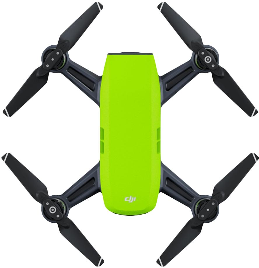 dji spark fly more combo meadow alias. Black Bedroom Furniture Sets. Home Design Ideas