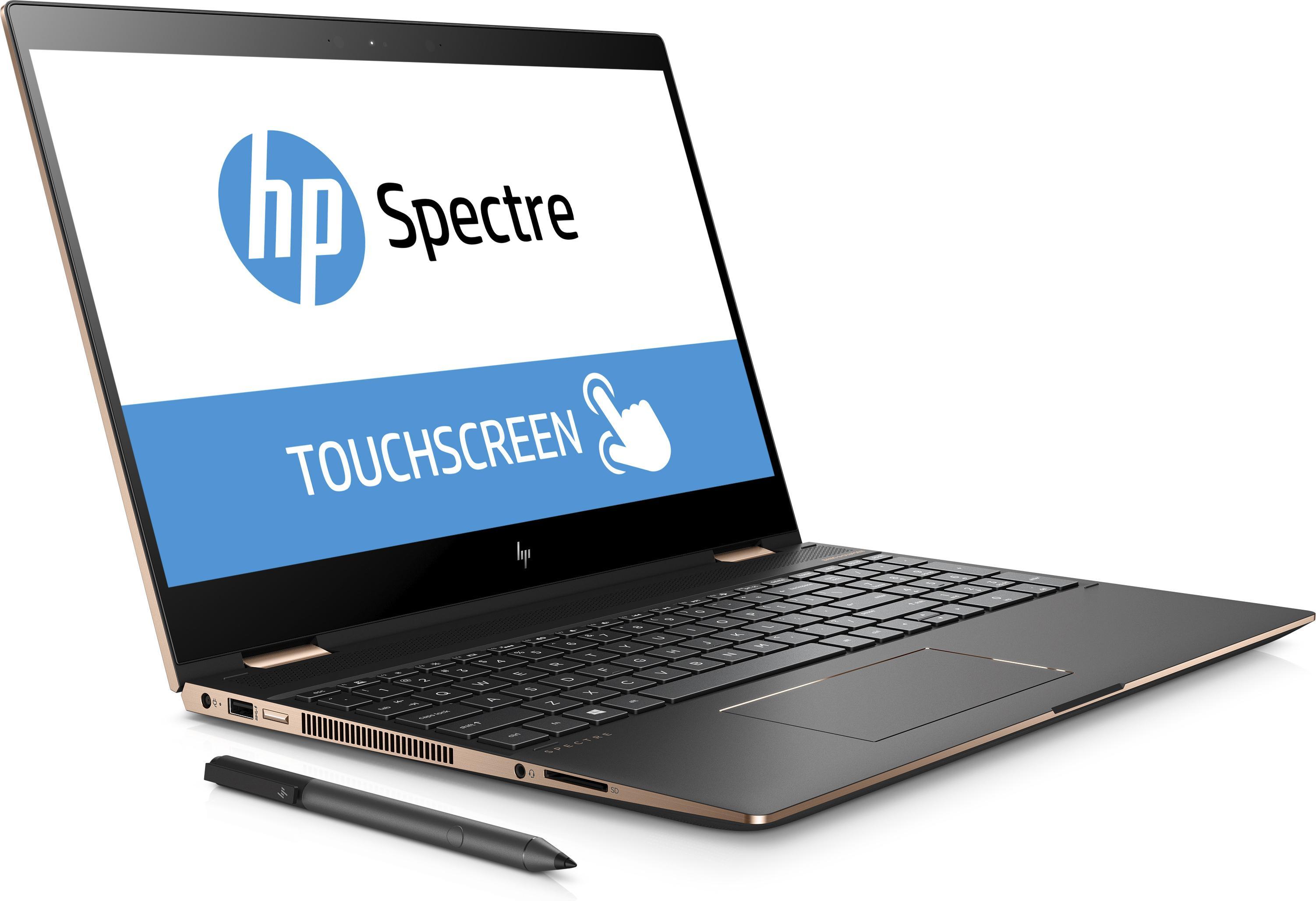 Hp Spectre X360 15 Ch002ng 2in1 Neiojamas Kompiuteris I7 8550u Uhd Dell Xps 9570 8750h 16gb 512gb 1050ti Win10 Pro 156 4k Ssd Mx150