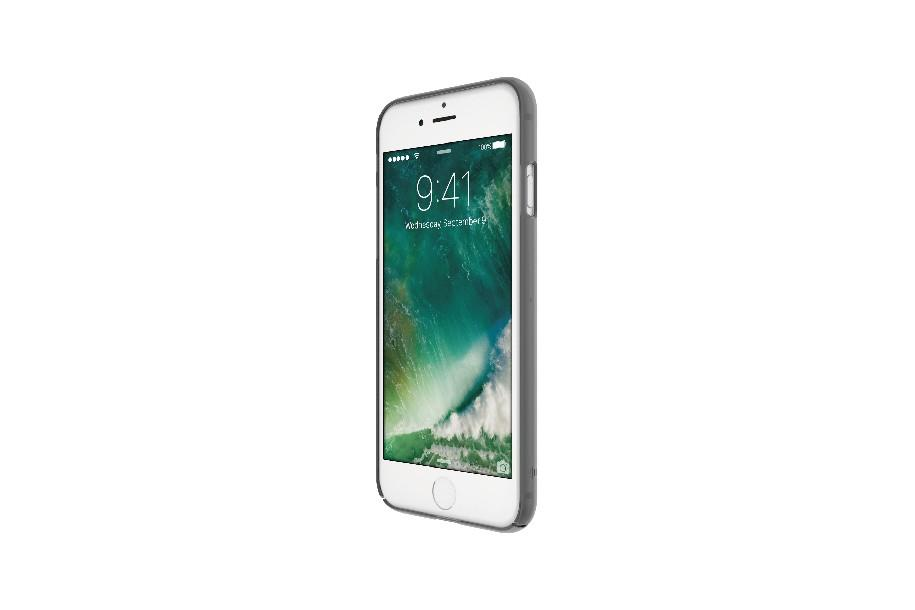 Mobile Per Pc.Just Mobile Pc 178mb Cover Apple Iphone 7 Iphone 6s Iphone 6 11 9 Cm 4 7 Juodas