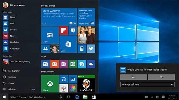 Microsoft Windows 10 Home English Usb Flash Drive: Microsoft Windows 10 Home KW9-00478, English, 32-bit / 64