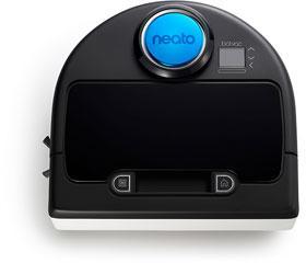 neato robotics robotas dulki siurblys botvac d85 neato. Black Bedroom Furniture Sets. Home Design Ideas