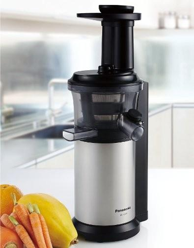 Panasonic Mj L500sxe Slow Juicer Rezepte : Sul?iaspaud? PANASONIC MJ-L500SXE L?taeig? sul?iasp. varle.lt