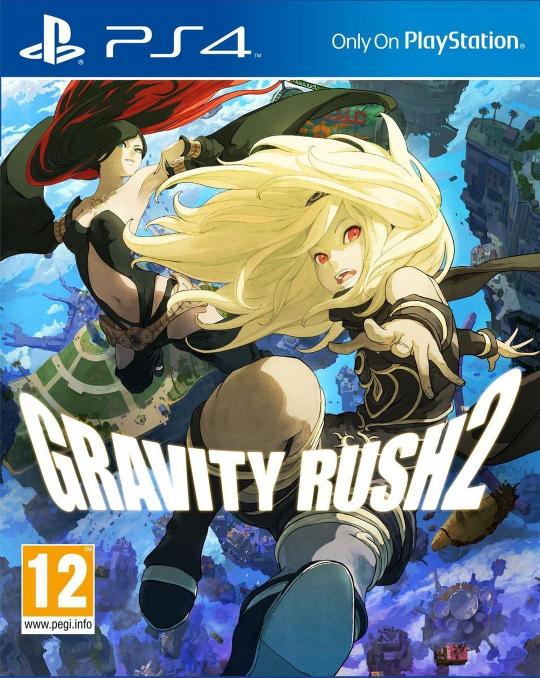 sony-ps4-gravity-rush-2.jpg