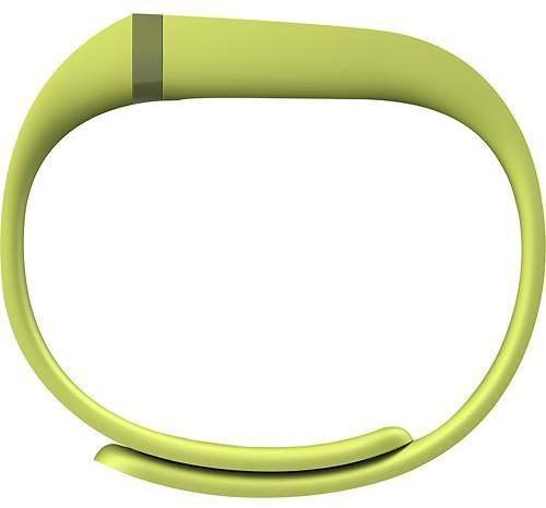 Fitbit Flex Wireless Activity Tracker and Sleep Wristband ...