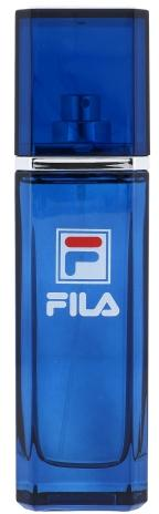 Image result for Fila edt