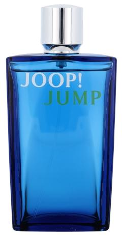 joop jump eau de toilette vyrams 100 ml. Black Bedroom Furniture Sets. Home Design Ideas