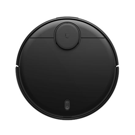 Dulkių siurblys-robotas Xiaomi Mi Robot Vacuum Mop Pro SKV4109GL Žema kaina | Varle.lt