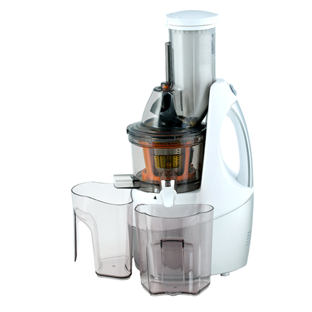 Slow Juicer Extra : Sul?iaspaud? Juicer Happy Juicing HJ-2014C Type Slow ...