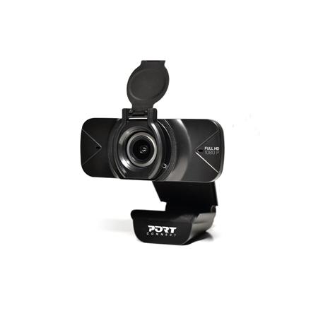 Webcam Webcams