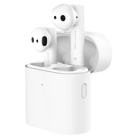 Belaidės ausinės Xiaomi Mi True Wireless earphones 2, TWS muzika be apribojimų Žema kaina | Varle.lt