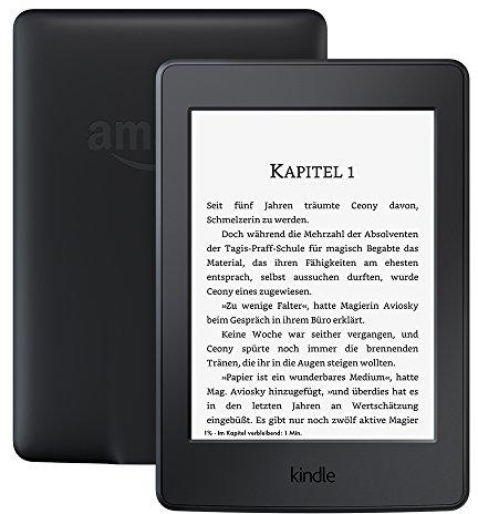 amazon kindle paperwhite 3g 2015 wlan umts ereader mit. Black Bedroom Furniture Sets. Home Design Ideas