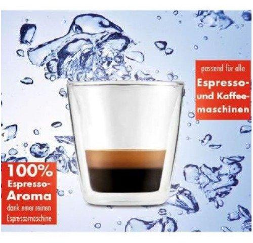 020d5b75cc8 Gastroback 12 pcs., Cleaning Tablets, For all espresso and coffee machines  - Valymo