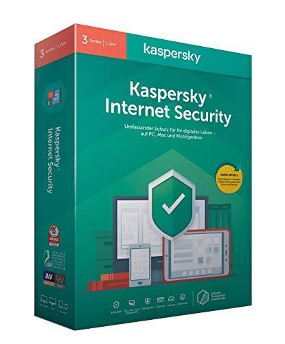 G data internet security 2 pcs 2 android 1 jahr