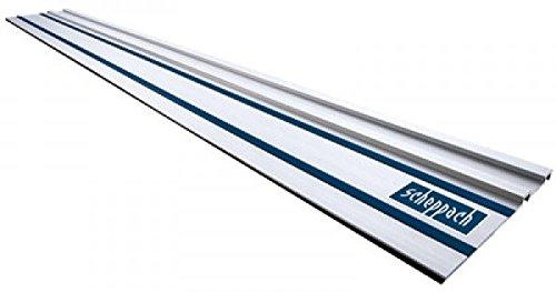 kreipian ioji pjovimo liniuot 1400 mm pl 55 75 divar 55 scheppach. Black Bedroom Furniture Sets. Home Design Ideas