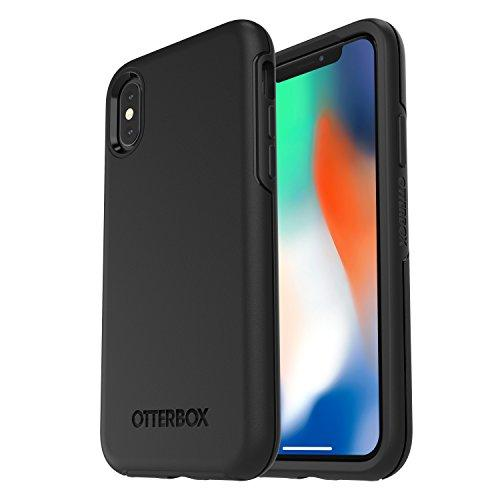 new arrival 5da52 042ba OTTERBOX ALPHA GLASS SCREEN PROTECTOR FOR APPLE IPHONE XR CLEAR