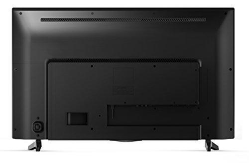 """Televizorius Sharp Aquos Smart TV da 32"""" HD [Classe di efficienza  energetica A+]"""