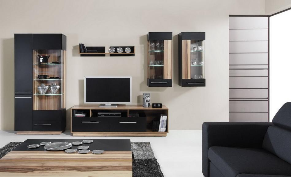 sekcija mbf18 urnalinis staliukas n ra. Black Bedroom Furniture Sets. Home Design Ideas