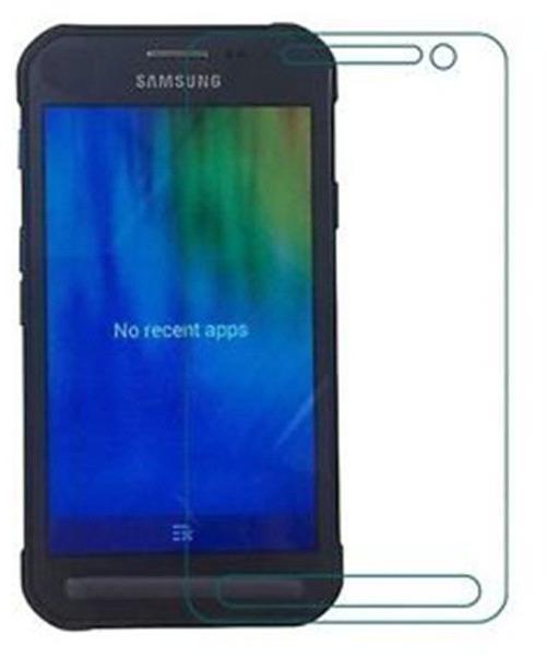 34f899bc704 Blue Star Mėlyna Star Mėlyna Star Tempered Glass Premium 9H Screen Protector  Samsung - Apsauginės plėvelės