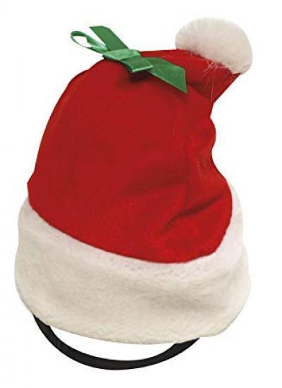 Christmas Hat.Croci Spa Christmas Hat Kalėdinė Kepurė M Apimtis 40cm