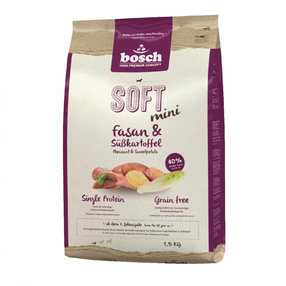 bosch dog adult mini soft pheasant vieno baltymo begr dis 2 5kg. Black Bedroom Furniture Sets. Home Design Ideas