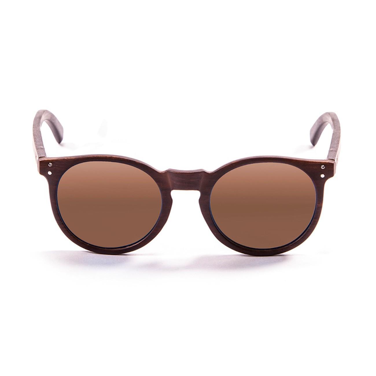 Ocean sunglasses ocean akiniai nuo saul s - Ocean sunglasses ...