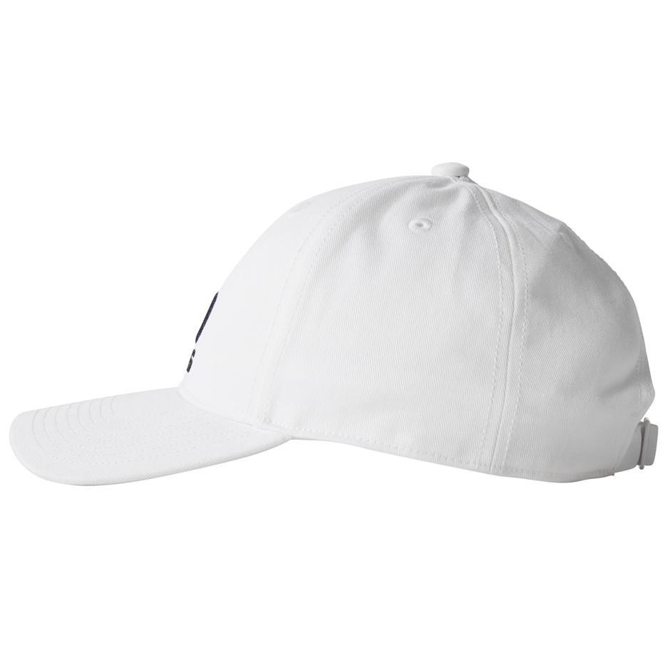 ... Kepurė su snapeliu adidas 6P Cap Cotton dydis OSFL S98150 ... 146975f6236