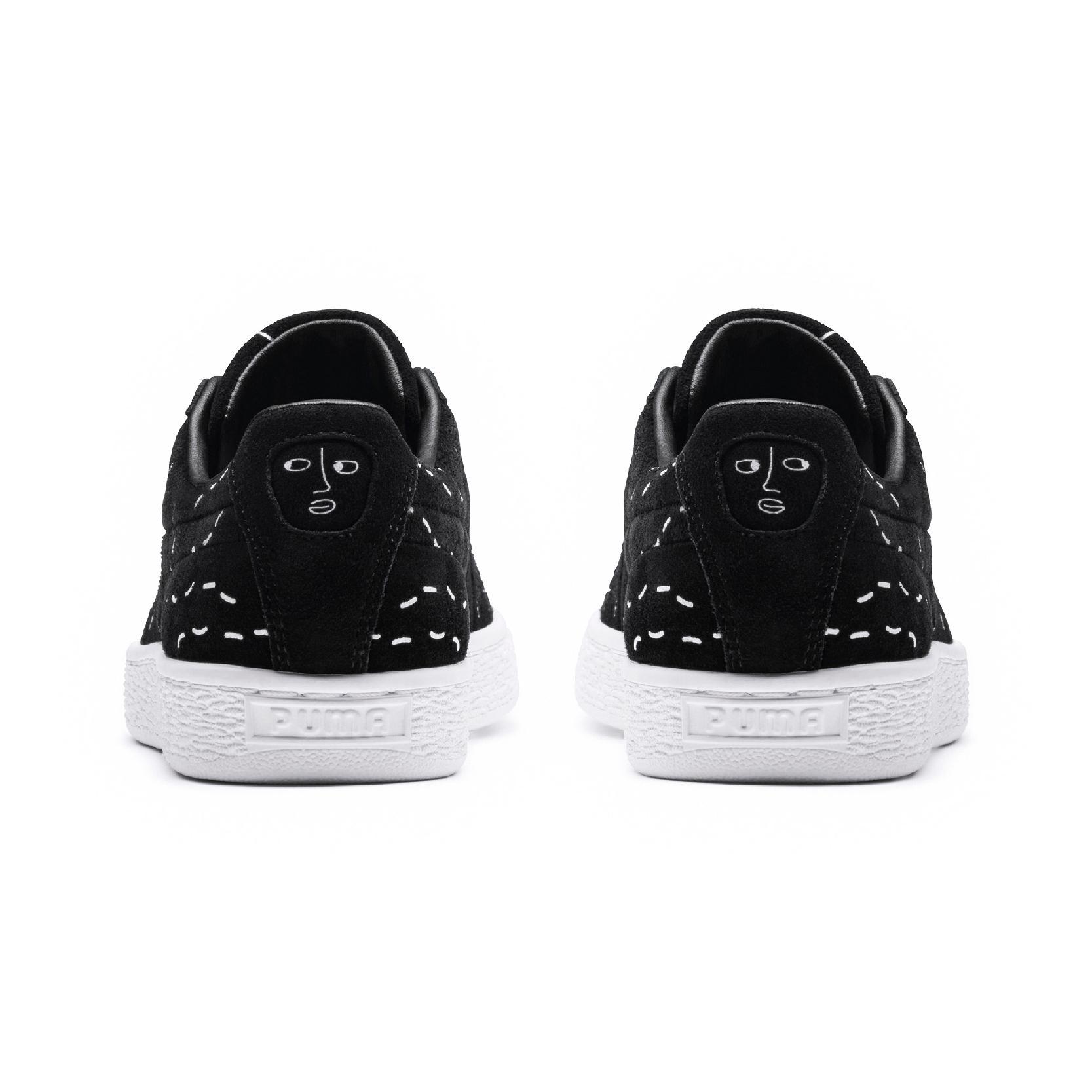 huge selection of edfe6 e352e puma-juodos-spalvos-laisvalaikio-batai-moterims iSPDF8m.jpg