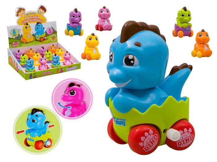 Bib Fortuna Funko FUN5712 Accessory Toys /& Games
