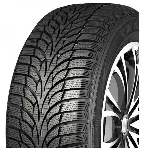 Auto /E A//71db/ Bridgestone s001/ /pneumatici Estate /225//45//R17/91/W/