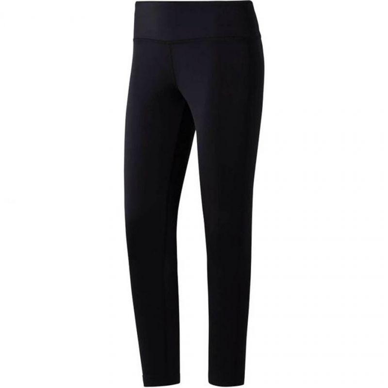 Reebok training pants Wor PP 7/8 Tight W CE1232 - Sportinė apranga vyrams