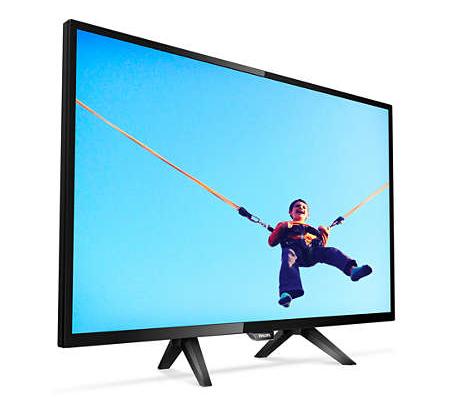 Televizorius Philips 32PHS5302