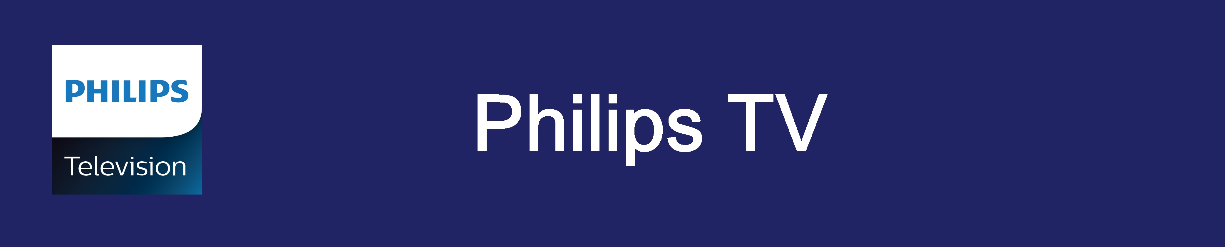 """Televizorius Philips 43PFS4132/12 43"""" (108 cm), Full HD Ultra Slim LED, 1920x1080 pixels, DVB T/C/T2/T2-HD/S/S2, Juodas"""