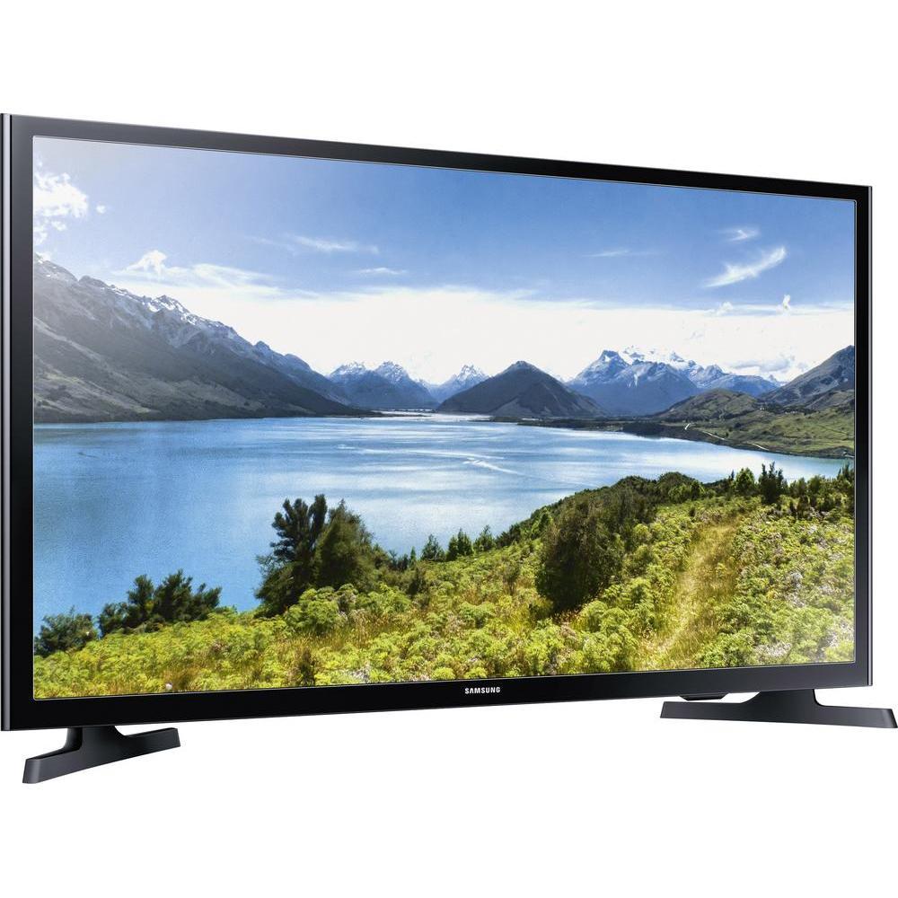 """Televizorius Samsung UE32J4000 32""""/81cm"""