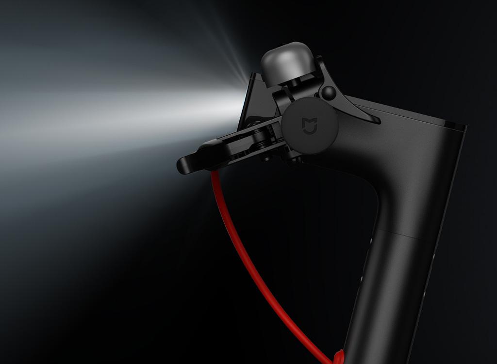 Xiaomi M365 EU