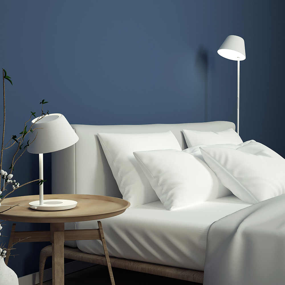 Xiaomi Yeelight Staria Bedside Lamp Pro Lamp