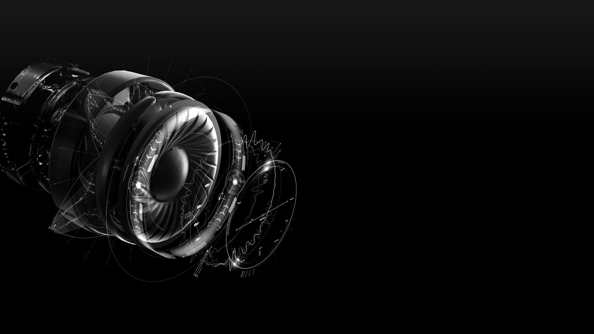 Žaidimų ausinės Logitech G PRO X, BLUE VO!CE, PRO-G 50mm, DTS X 2.0, USB ir 3,5mm jungtys