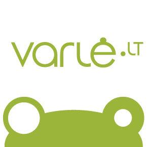 Tacx, Trainer tyre MTB 32-559 (26x1.25) Žema kaina | Varle.lt